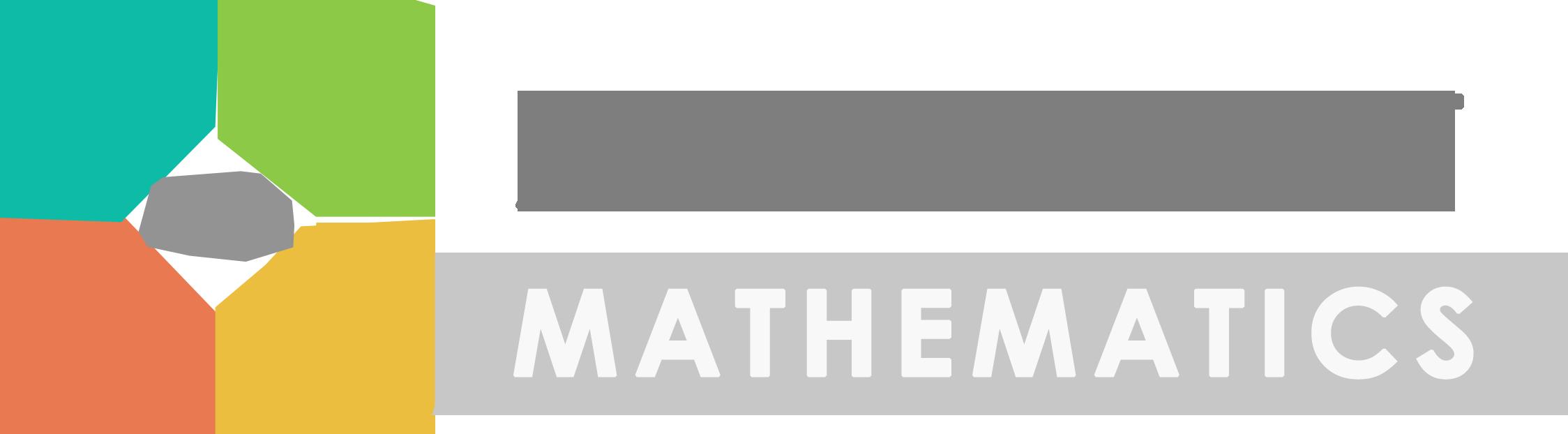 All About Mathematics